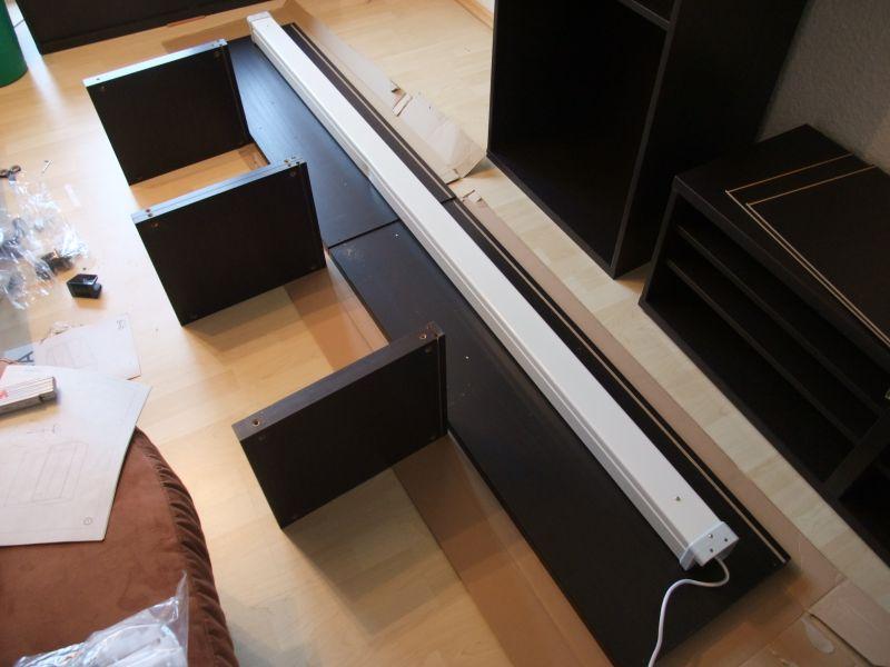ikea wohnzimmerschrank schwarz beste von zuhause design. Black Bedroom Furniture Sets. Home Design Ideas